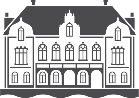 logo-hus