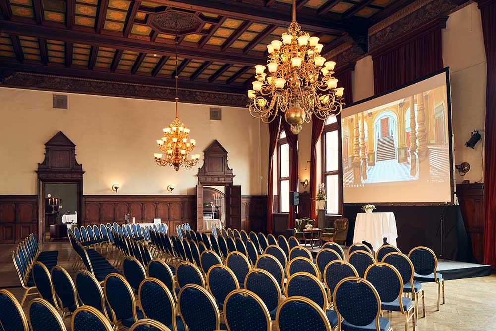 konferens-i-gamlasalen