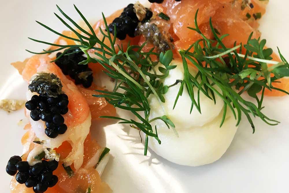 rimmad-lax-hummer-kaviar